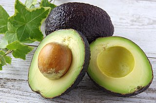 ギネス認定!「最も栄養価が高い果物=アボカド」をご紹介します