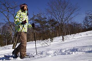 雪だからこそ楽しめる!/北海道・真冬のイベント特集2019