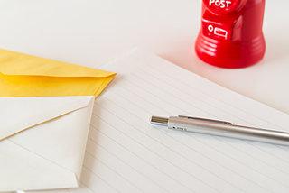 メールもいいけど、たまには手紙はいかが?日本の郵便制度と切手の歴史