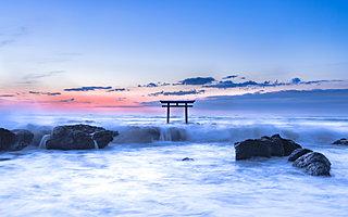 ココは行っとかなきゃ!東日本の海辺の絶景スポット