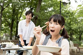 手ぶらでBBQ!アウトドア初心者にもおすすめ♪関西のバーベキュースポットは?