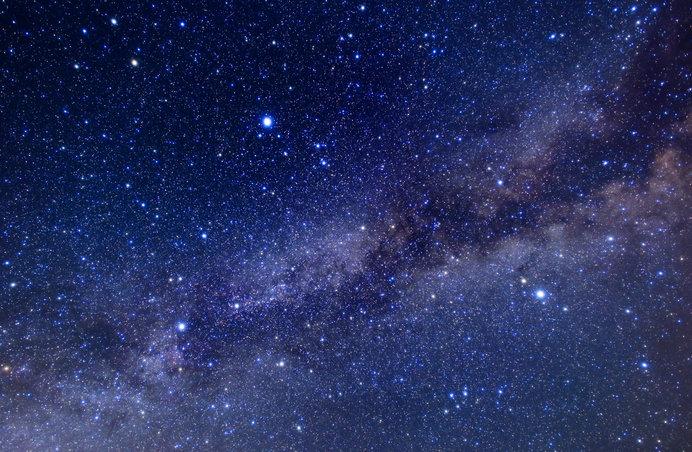 雨の日も星空を☆いちばん〇〇な科学館のプラネタリウムに行こう!