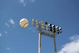 なぜアメリカでベースボール人気が高まり、国技になったの?
