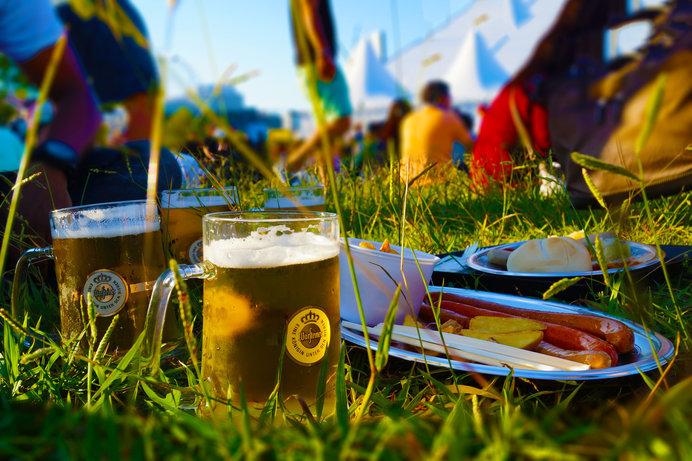 秋が旬のビールを楽しむ♪東京近郊のビールイベントに行こう!