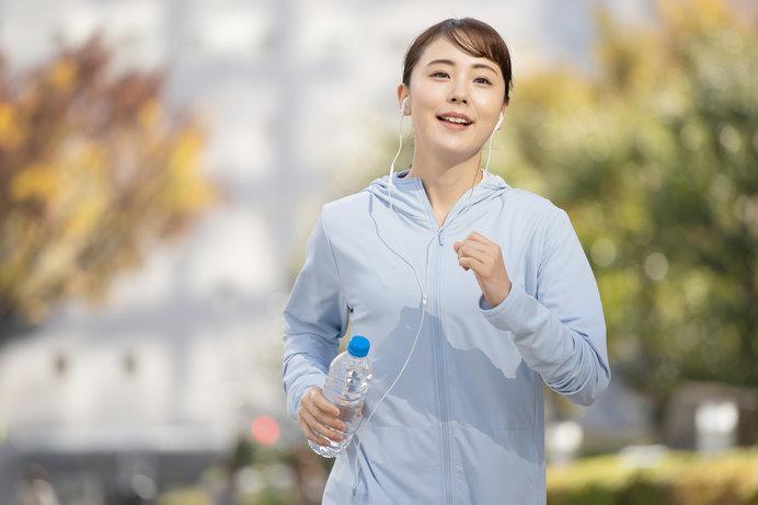 ビギナーにもおすすめ♪身軽に走れるランニングステーション4選〜東京・神奈川編〜