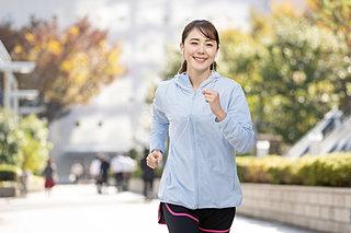 寒さに負けず走りに行こう!マラソンランナーの防寒術