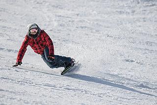 スキーシーズン到来!〈地元で人気のスキー場/東北〉