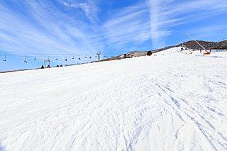 温泉も楽しめるスキー場へ行こう♪ 関西・中国編<2020>