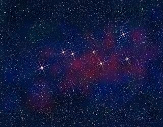 おうちで星空を楽しもう☆プラネタリウムの動画配信 〜関東甲信編〜