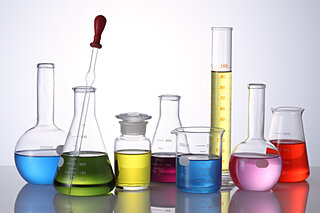 科学館のサイエンスショーリレーって?おうちで自由研究を楽しもう!〈東海〜九州編〉