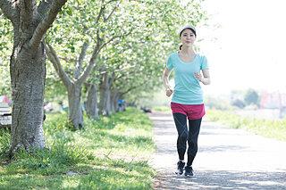 オンラインマラソンを走ろう!安全に楽しむためのマラソンコースの選び方