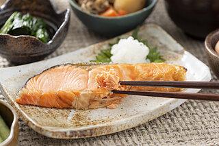 石狩鍋、三平汁、ちゃんちゃん焼き。北海道の三大鮭料理