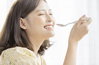 オリゴ糖でお通じスッキリ!オリゴ糖を含むおすすめの食材をPICK UP