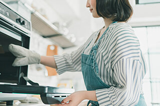 簡単ひと手間でワンランク上の一品に!『冷凍食品』の絶品リメイクレシピ