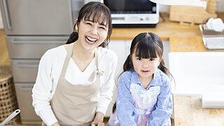 【入学祝いのお家ごはんにいかが?】春のホームパーティーレシピ3選