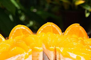 4月14日は「オレンジデー」バレンタインデー、ホワイトデーに続く愛の記念日!?