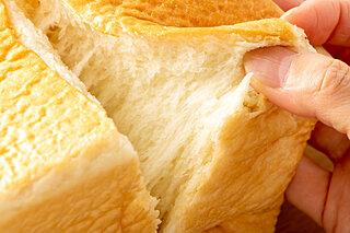 世界中のパンが食べられる日本!あなたは何パンがお好きですか?
