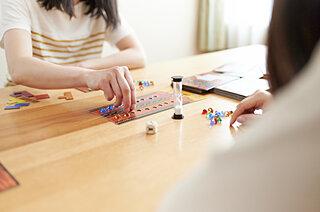 休みの日、飽きていませんか?家族で楽しめる遊び、集めてみました