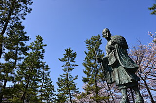 5月16日は旅の日!松尾芭蕉のように歩き旅を楽しもう