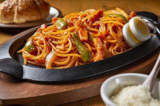 テイクアウトも、お惣菜も、自分の味にも飽きた!そんな時にはレシピを見直してみませんか?
