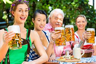 【8月5日は世界ビールデー】見た目も華やか♪ビールと相性抜群のおつまみレシピ3選