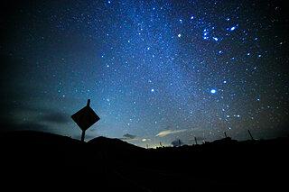 今こそお出かけリストを作ろう♪星空の美しいキャンプ場【中国・四国編】