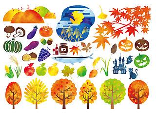 美味しいものがたくさんの秋だから、罪悪感ゼロの美味しいおやつにしませんか?